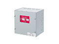 Phase-A-Matic™ Voltage Stabilizers